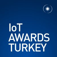 IoT-AWARDS-TURKEY-3-02 copy